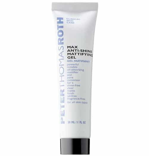 Peter Roth Thomas Max Anti-Shine Mattifying Gel